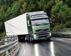 تردد کامیونهای ترانزیت سوخت در جادهها ممنوع شد