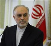 ۳۳۰۰ ایرانی در زندانهای خارج از کشور؛ آزادی سالانه ۷۰۰ ایرانی زندانی