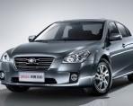 ارزش گمرکی یک خودرو سواری چینی اعلام شد
