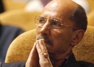 بازیگران سینما و تئاتر برائ کمک به سعدی افشار دور هم جمع میشوند