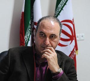 حمید فرخ نژاد مورد حمله اراذل و اوباش قرار گرفت!