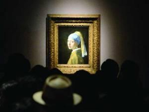 پربازدیدترین موزههای هنری سال ۲۰۱۲ معرفی شدند / نقش هنر اسلامی در استقبال از موزههای لوور ومتروپالیتن