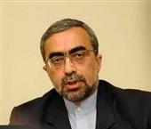 حمله نظامی به ایران آغاز جنگ جهانی سوم خواهد بود