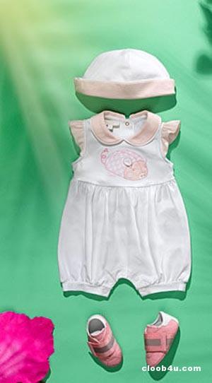 PICACT.ir   مدل لباس بچه با مارک گوچی 92 ، 2013