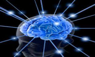 عملکرد مغز در زمان درمان بیماری ها چگونه است؟