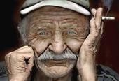 آشنایی با شیوههای مقابله با پیری زودرس