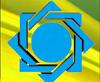 ممنوعیت فعالیت شرکت تعاونی اعتبار حمل و نقل داخل شهری بابلسر