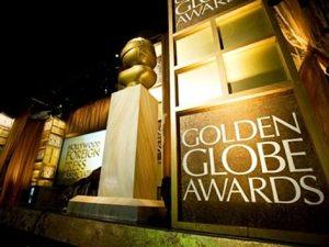 تاریخ برگزاری جوایز گلدن گلوب ۷۱ اعلام شد