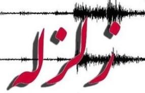 تمام خسارتها در منطقه کاکی بوده/ بوشهر آسیب ندیده است