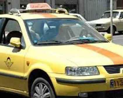 کرایه وسایل حمل و نقل عمومی بر اساس مجوز وزارت کشور افزایش مییابد