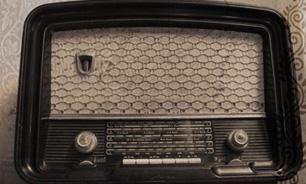 مشفق کاشانی در رادیو فرهنگ از سهراب می گوید