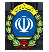 پرداخت۱۷ هزار میلیارد ریال تسهیلات خرد توسط بانک ملی ایران