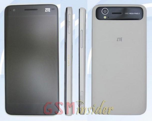 ZTE-N988