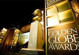 زمان برگزاری هفتادویکمین دوره جوایز گلدنگلوب مشخص شد