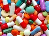 قیمت جدید داروها