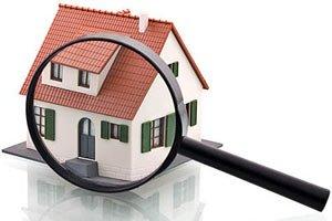 بازار مسکن در گیر و دار افزایش و کاهش قیمت