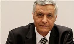 برای اولین بار یک ایرانی ناظر لیگ جهانی شد