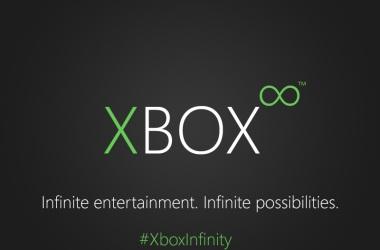 با Xbox 720 آشنا شوید+جزئیات