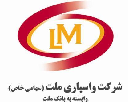 آغاز فروش محصولات ایران خودرو و سایپا