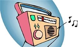 توضیح روابط عمومی رادیو دربارهٔ انتشار یافتن خبر توقف «جمعه ایرانی »