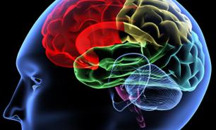 تومور مغزی چیست؟