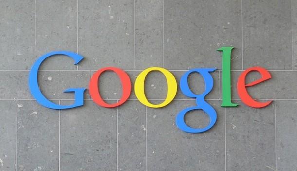 درآمد و سود گوگل در 3 ماهه اول سال افزایش یافت، موتورولا ضرر می دهد