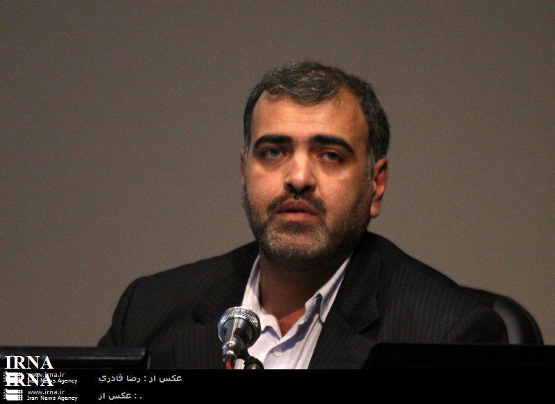 مدیرکل بنیاد مسکن فارس:برکات مقاوم سازی مسکن روستایی در زلزله های اخیر آشکار شد