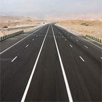 محدودیتهای تردد در آزادراههای کاشان-قم و تهران به کرج و پردیس