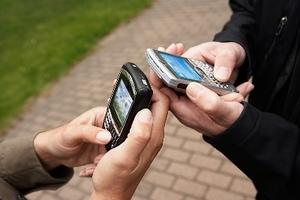 mobile data.jpeg