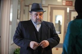 """""""رسوایی"""" از مرز سه میلیارد گذر کرد/ """"تهران ۱۵۰۰"""" دو میلیاردی"""