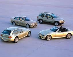 هزینه مالکیت خودرو رو به افزایش است