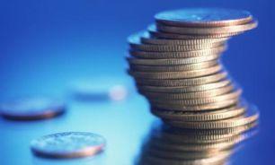 چگونه پول کمتری را برائ خرید خرج کنیم؟