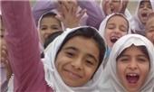 زنگ سلامت ۱۸ فروردین در مدارس کشور نواخته میشود