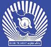تقدیر بنیاد شهید و امور ایثارگران از بانک تجارت