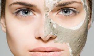 چگونه با خشکی پوست مبارزه کنیم؟