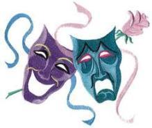 اجرای چهارم نمایش «اودیپوس» به زنده یاد عسل بدیعی تقدیم شد