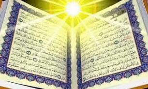 مدیرعامل اتحادیه ناشران قرآنی: کتاب های قرآنی با قیمت تمام شده مناسب عرضه می شوند