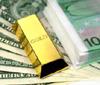 پیش بینی چینی ها از افزایش قیمت جهانی طلا