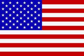 سیاست دوگانه آمریکا نسبت به سوریه عاملی برای تشدید تنش در این کشور است