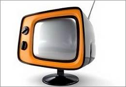 بازگشت سریال پرطرفدار˝۲۴˝ به تلویزیون
