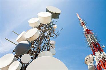 توافق ایران و آذربایجان برای پوشش شبکه موبایل و پخش صدا و تصویر
