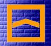 صندوق سرمایه گذاری بانک مسکن مجوز گرفت