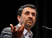 احمدینژاد دربارهٔ احتمال ردصلاحیت مشایی؛ امروز از بهترین ایام بهاری است