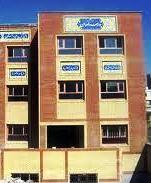 خیرین مدرسه ساز ، ۳۱ مدرسه در سطح استان اصفهان ساختند