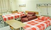 تعرفههای درمان ۹۲ در هیأت دولت تصویب شد