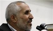 داوود احمدینژاد به نفع جلیلی از کاندیداتوری انصراف داد