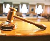 شهادت ۴ بازداشتی کهریزک در دادگاه/ جلسه بعدی ۲۳ اردیبهشت