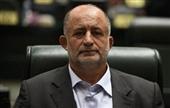 آیا وقت آن نرسیده که از احمدی نژاد اعلام عدم کفایت کنیم؟