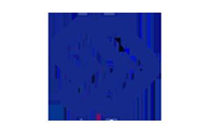 """""""از آسمان"""" و میزبانی از فرمانده شهید گردان امام باقر (ع)"""