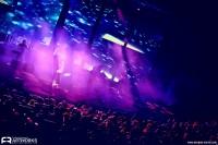 کنسرت بهنام صفوی
